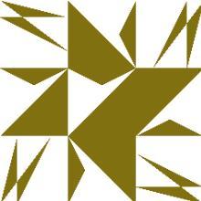 Wyeth's avatar