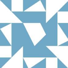 wyi0's avatar