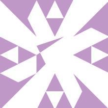 wyldegirl143's avatar