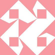 wylieseven's avatar