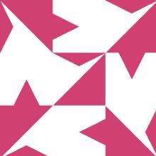 WynApse's avatar