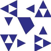 wyrmul's avatar