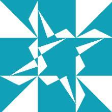 wyrzy's avatar