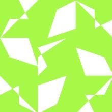 wysec.cn's avatar