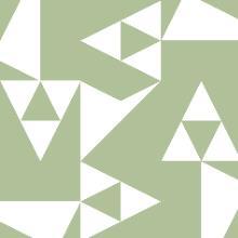 WZH2013's avatar