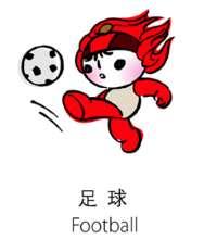 WZhao's avatar