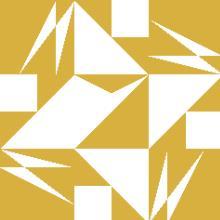 wzhzb4's avatar