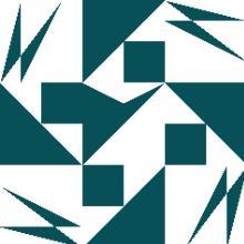 wzq123's avatar