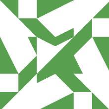 wzy69121's avatar