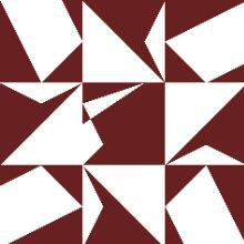 X-DevUser's avatar
