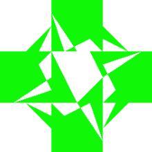 X-H's avatar