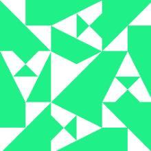 X-Mint's avatar