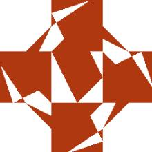 x-osn's avatar