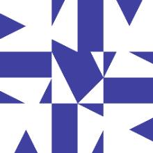 x-Sam-x's avatar