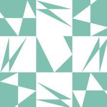 X-Tatic's avatar