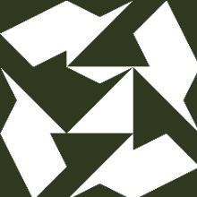 X. Perignon