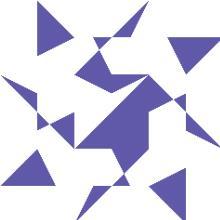x.programmer's avatar