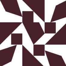 x.puneet's avatar