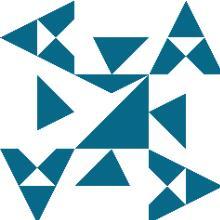 X01673's avatar