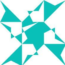 x01e's avatar