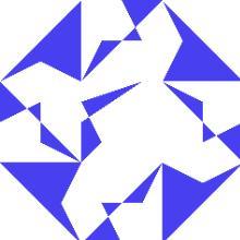 avatar of blambert