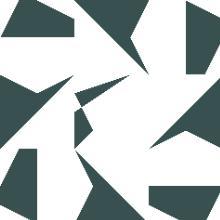 x13x's avatar