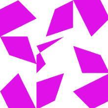 X232's avatar
