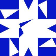 x266116's avatar