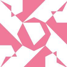 x2pin's avatar