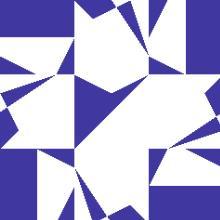 x32's avatar