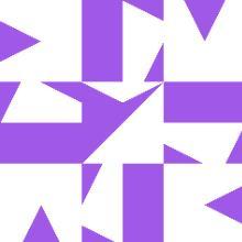 x3Toni's avatar