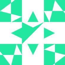 X6_10Z's avatar