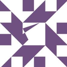 x7c00's avatar