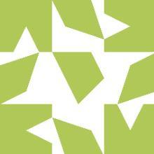 x7Roger's avatar