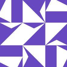 x86_cs's avatar