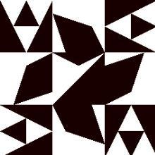 X9000X's avatar