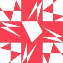 x_filesit's avatar