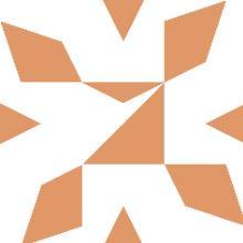 x_Jhofran_x's avatar