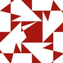 X_PICK's avatar