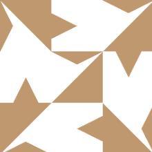 x_pwnsauce_x's avatar