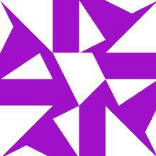 x_ugang's avatar