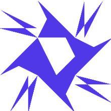 X_Z_'s avatar