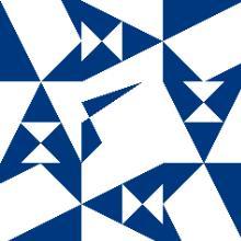 xa031's avatar