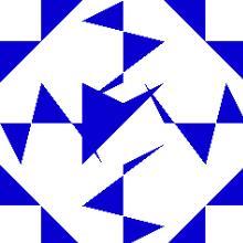 Xa440's avatar