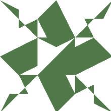 Xaade's avatar