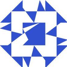 XAAWIIR's avatar
