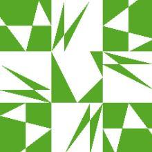 Xadec's avatar