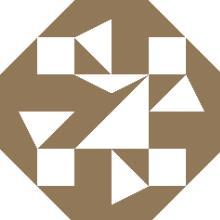 xadouron's avatar