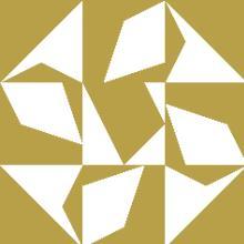 Xakim's avatar