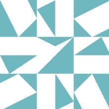 xal01's avatar